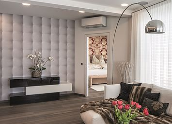 klimaanlagen reindl k ltetechnik gmbh. Black Bedroom Furniture Sets. Home Design Ideas