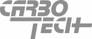 Carbo-Tech-Logo