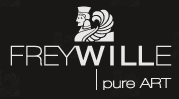 Frey-Wille-Logo
